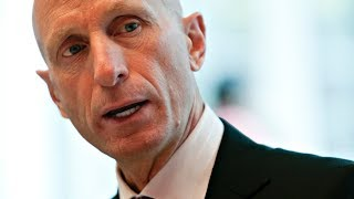 Was Mayo Schmidt overpaid? Hydro One's ex-CEO was 'middle of the range,' analyst says