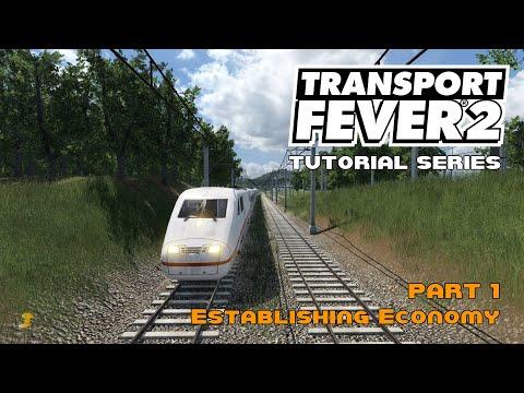 transport-fever-2---tutorial-series-|-establishing-an-economy
