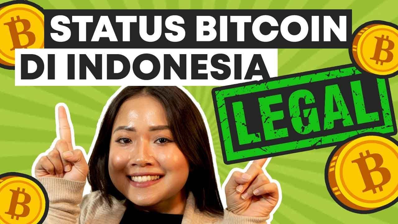 statul bitcoin
