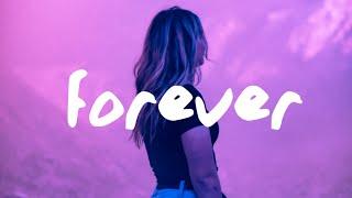 Download Kina - Can We Kiss Forever (Lyrics) ft. Adriana Proenza