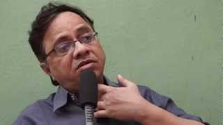Delhi Rape Protest: New phase in History of Savarna Politics Part 2