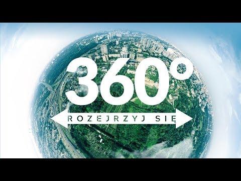 Kościół Woda Życia | NA ŻYWO | 360° ROZEJRZYJ SIĘ | 21 października, 11:00