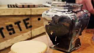 Hickory Smoked Beef Jerky Recipe