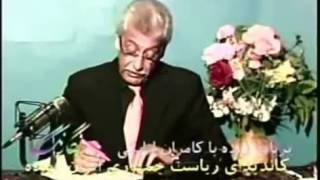 کامران اتابکی گلچین بهترین مزاحم تلفنی2