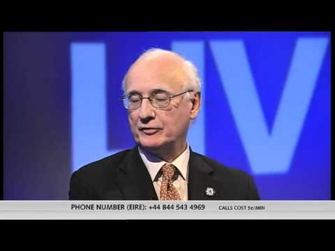 FRIDAY NIGHT LIVE WITH BRUCE BUCK PART 2