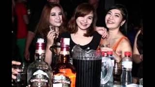 DJ AthunG (Wia DJ TeaM) Surabaya GetaR