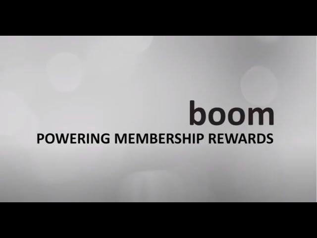 5 Ways to Increase Member Rewards Usage