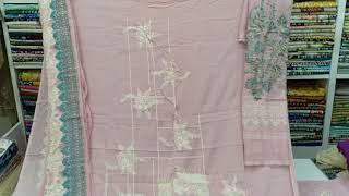 Johora pink is super reasonable price in my store
