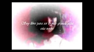 Sia - The Greatest (feat Kendrick Lamar) (Subtitulada en español)