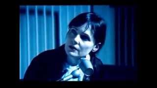 Stephanie Finch & The Company Men - She
