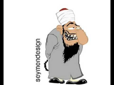 Süper dua eden hoca süper komik  (aşırı komik ) sakın izlemeyi.  !!!!!!!