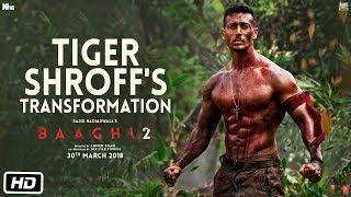 101 Interesting Facts Baaghi 2 | Tiger Shroff | Disha Patani