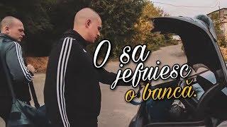 Descarca Vizante - O sa jefuiesc o banca cu Tarzy (Original Radio Edit)