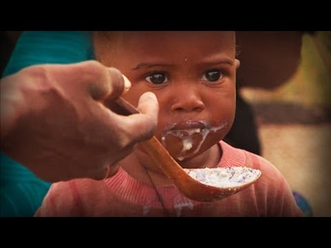 Sahel: The Heartbeat of Life (full documentary)