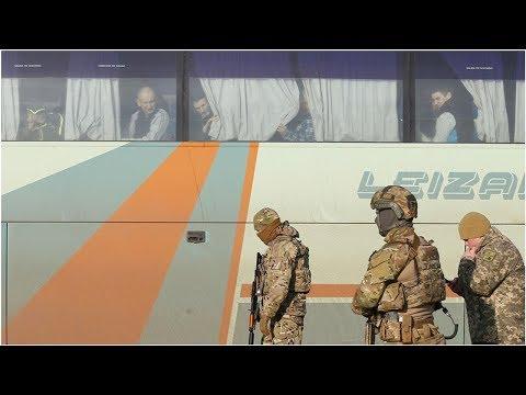 Сенсация в Донбассе: объявлено бессрочное перемирие