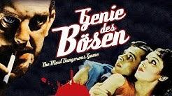 Genie des Bösen (1932) [Thriller] ganzer Film (deutsch)