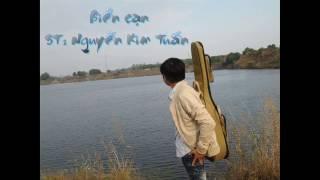 Biển cạn [Guitar Solo] - Đàm Hồng Phát