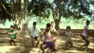 Kottaiya Vittu Vettaikku Pogum(Chinna Thaayi) HQ.mp4