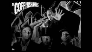 Watch Coffinshakers No Time To Waste video