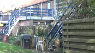 De Armste wijk van Nederland