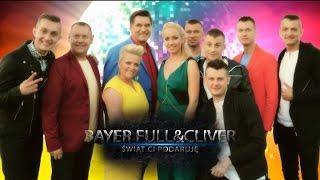 Bayer Full & Cliver - Świat Ci podaruję (Oficjalny Audiotrack)