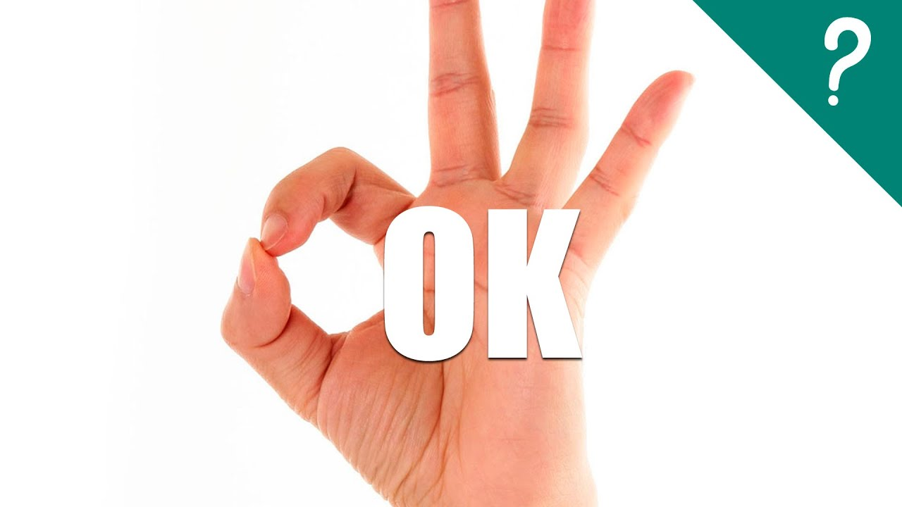 OK Tested - YouTube