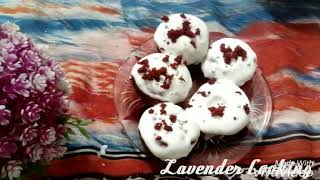 Red Velvet Cupcake recipe | easy cupcake recipe | easy cake recipe | Lavender Cooking
