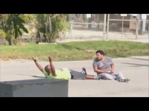 miami-police-shoot-caretaker-of-autistic-man