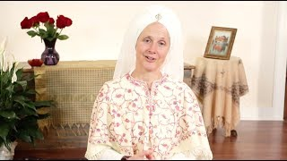 The Gifts Of The Mantra Har Har Har Har Gobinday With Snatam Kaur