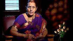 Engeyum samayal Paati Vaithiyam 28-12-17 Captain Tv Show Online
