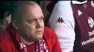 FCK Abstieg 2018