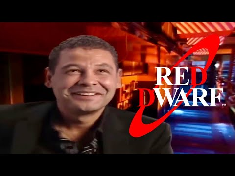 Red Dwarf - Series 1 Documentary (The Bodysnatcher Collection) - 2007