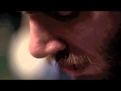 James Vincent McMorrow - Higher Love (Live)