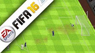 Video FIFA 2016 GSM Java Mobile Game download MP3, 3GP, MP4, WEBM, AVI, FLV Januari 2018