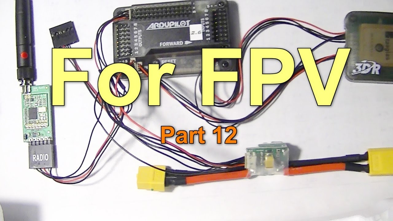 hight resolution of fpv wiring diagrams page 8 wiring diagrams mon fpv wiring diagrams page 8