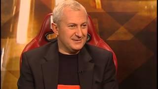 Попутчик - Новинки АвтоПрома - Технологии или маркетинг