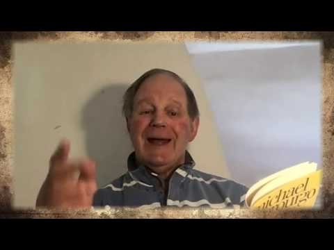 the-butterfly-lion-chapters-1-&-2-|-michael-morpurgo-|-chichester-festival-theatre