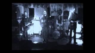 All I gotta Do - Liverpool Echo (Beatles Tribute)