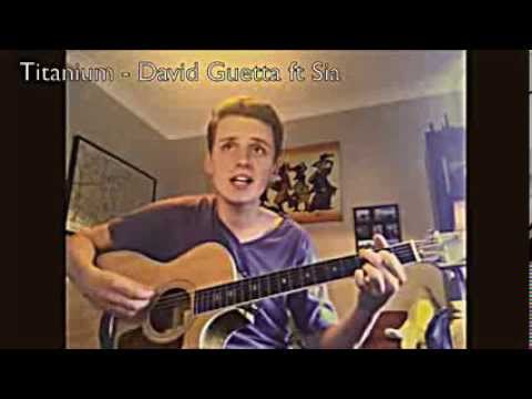 Piano riptard 4 chords piano : 4 Chords // 20 Songs // Acoustic - YouTube