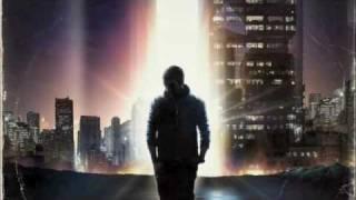 11h30 (DatA Remix) - Danger
