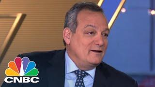 Morgan Stanley's Robert Kindler On Media And Telecom Mergers | CNBC