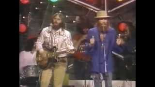 The Beach Boys - I Get Around - 1971 Live