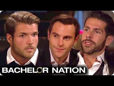 The Best Drama From Bachelorette Season 14 | The Bachelor US