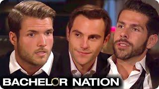 The Best Drama From Bachelorette Season 14   Bachelor World