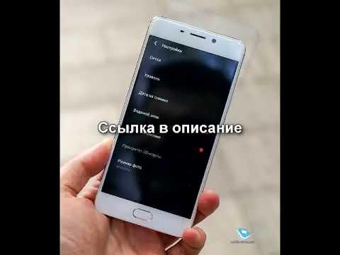 купить мобильный телефон в воронеже недорого