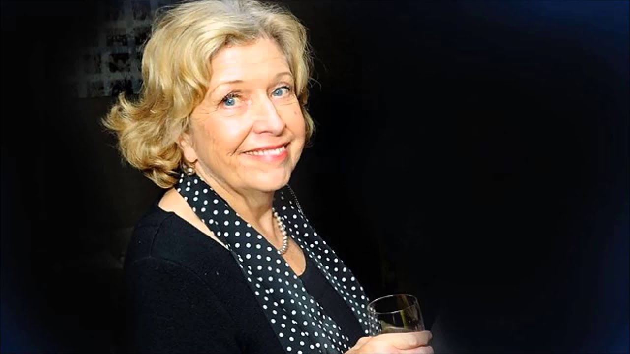 anne reid ageanne reid film the mother, anne reid films, anne reid books, anne reid, anne reid the mother, anne reid love actually, anne reid imdb, anne reid downton abbey, anne reid age, anne reid husband, anne reid photos, anne reid desert island discs, anne reid young, anne reid twitter, anne reid tour, anne reid facebook, anne reid cabaret review, anne reid interview