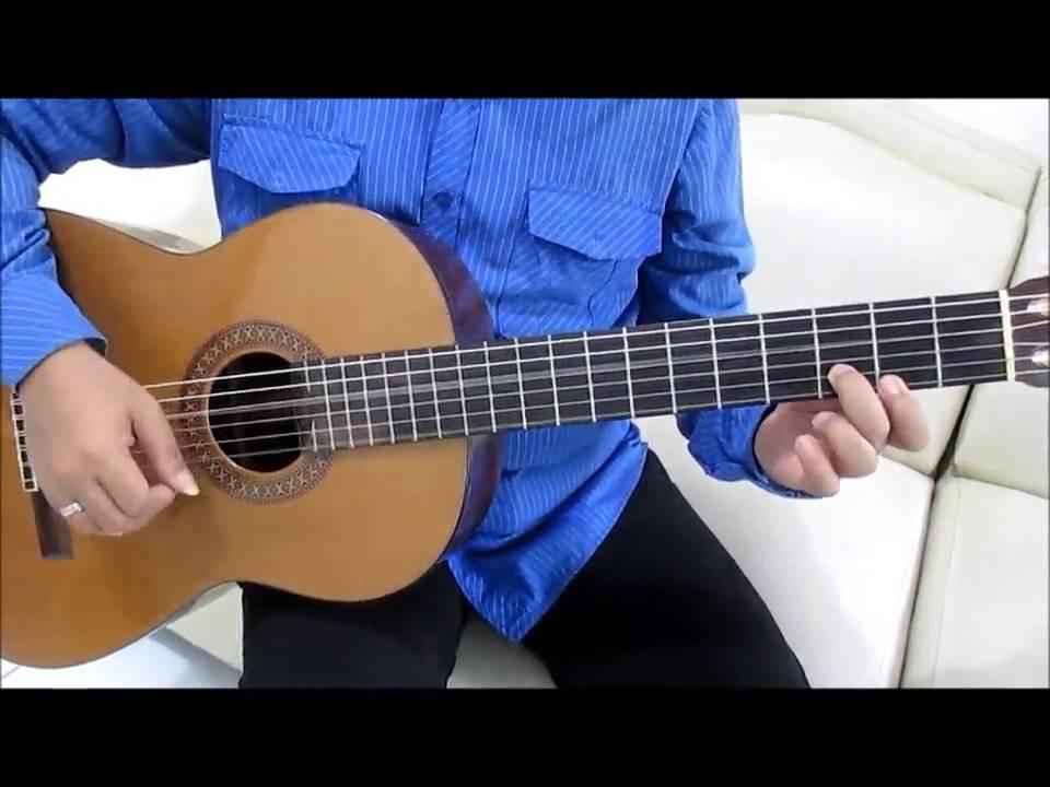 belajar kunci gitar rizky febian kesempurnaan cinta intro youtube. Black Bedroom Furniture Sets. Home Design Ideas