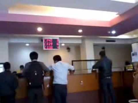 himalayan bank que