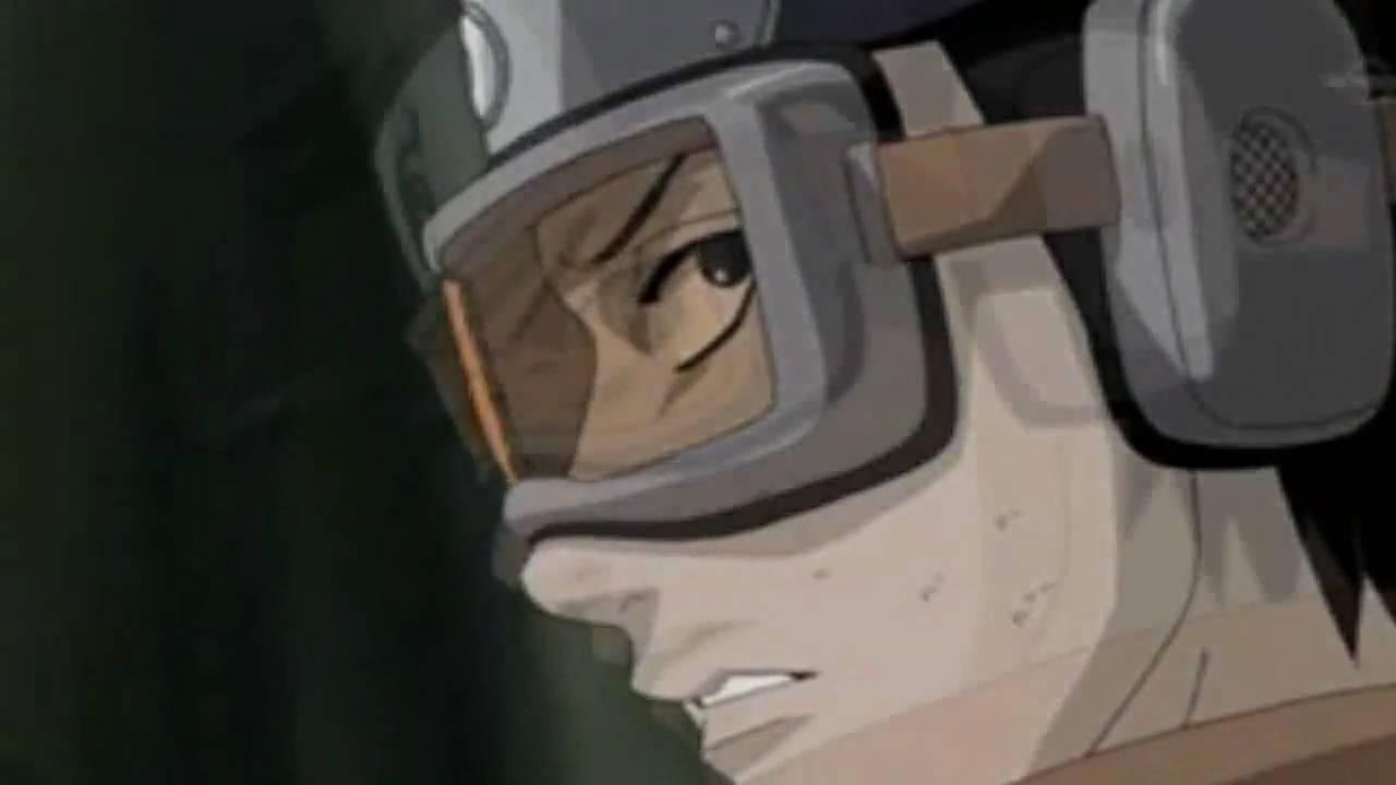 Kakashi Gaiden: Obito Death AMV [How to save a life] - YouTube  Kakashi Gaiden:...