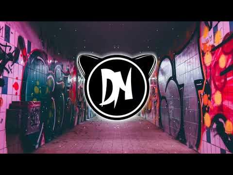 Kodak Black - ZEZE (Anthony Santi Remix) Feat. Travis Scott & Offset